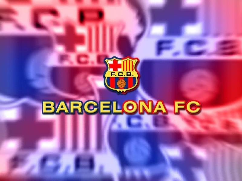 fc-barcelona-wallpaper-6-800x600