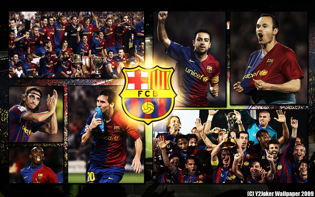 fc_barcelona___season_2009_by_y2joker